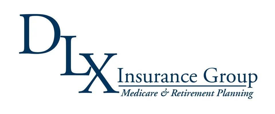 Medicare by DLX